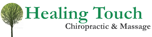 Healing Touch Chiropractic & Massage